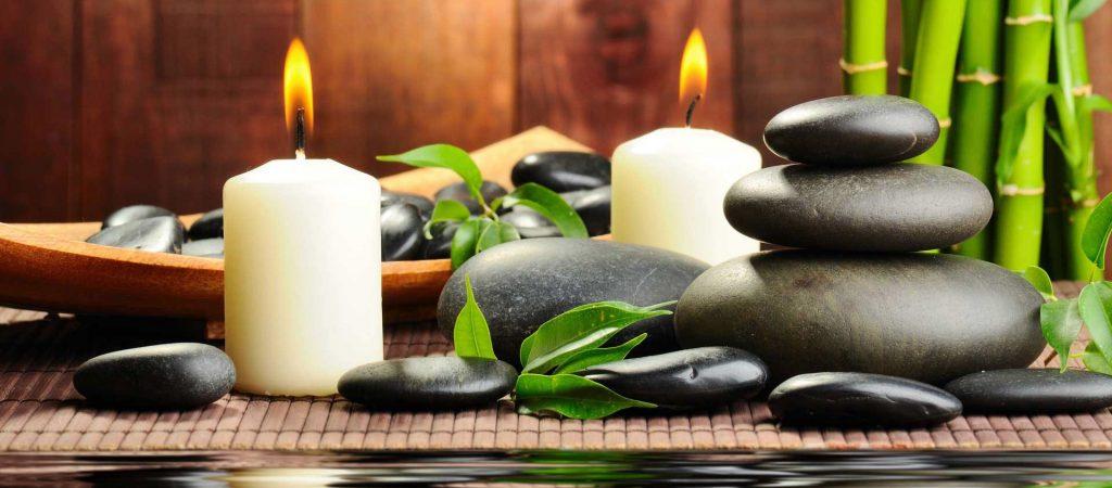 Passion Massage