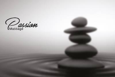 passionmassage